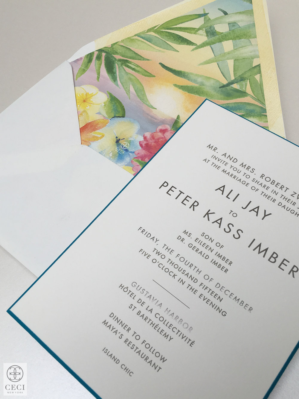 Ceci_New_York_Ceci_Style_Ceci_Johnson_Luxury_Lifestyle_Destination_St._Barts_Wedding_Letterpress_Watercolor_Floral_Hand_Painted_Inspiration_Design_Custom_Couture_Personalized_Invitations_ 3.jpg