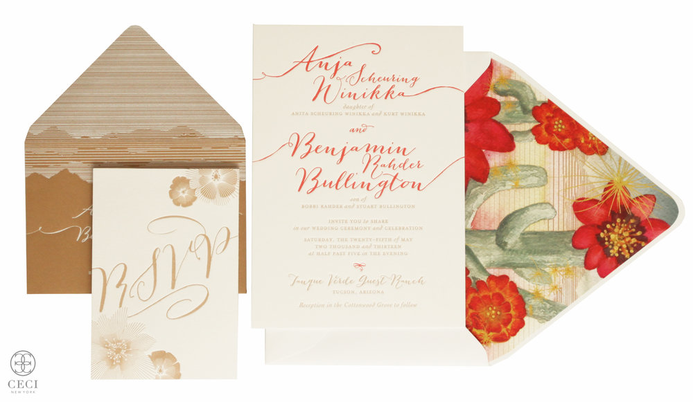 Ceci_New_York_Ceci_Style_Ceci_Johnson_Luxury_Lifestyle_Wedding_Letterpress_Watercolor_Hand_Painted_Inspiration_Design_Custom_Couture_Personalized_Invitations_-3.jpg