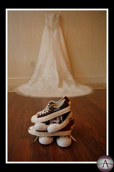 Vermont Wedding 01