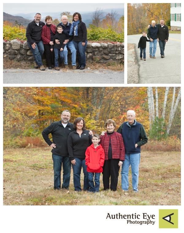 2013-10-16_0002.jpg