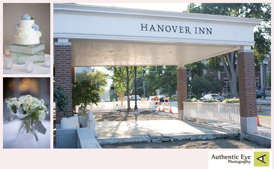 HanoverInn-020