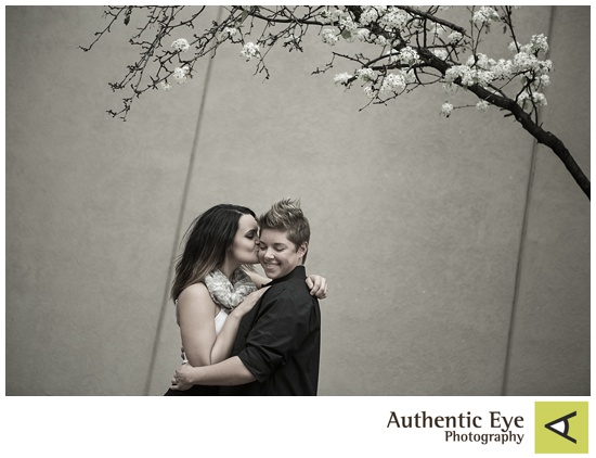 AuthenticEyePhotography_0061