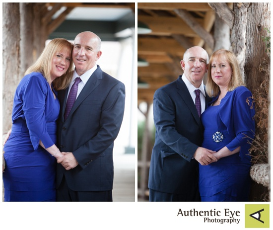 ChurchLandingWeddingPhotography
