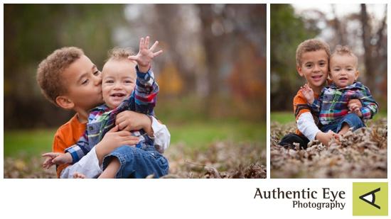 VermontPortraitPhotographer