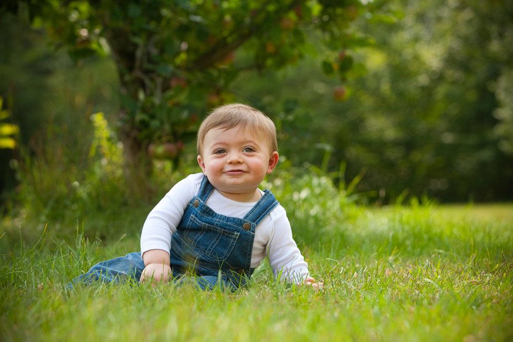 NHportraitphotograper-062.jpg