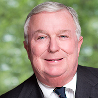 Samuel Clark Shareholder Omaha
