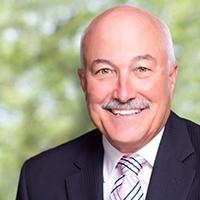 Jerald L. Rauterkus Shareholder Omaha