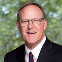 Alan M. Wood Shareholder Omaha