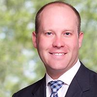 Andrew Huettner Shareholder Omaha