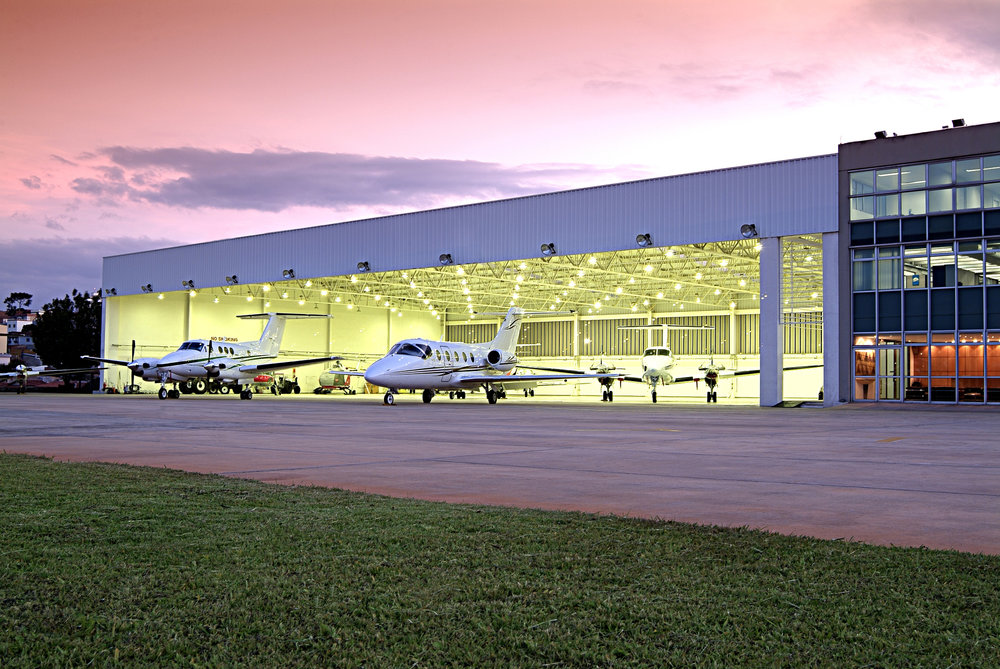 General Aviation, Charter and Transactional  Issues can be Complex, Particularly in this Highly Regulated Field     Let Erickson | Sederstrom's Transportation and Aviation attorneys guide you through these complexities