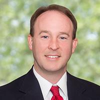 Patrick R. Guinan Shareholder Omaha