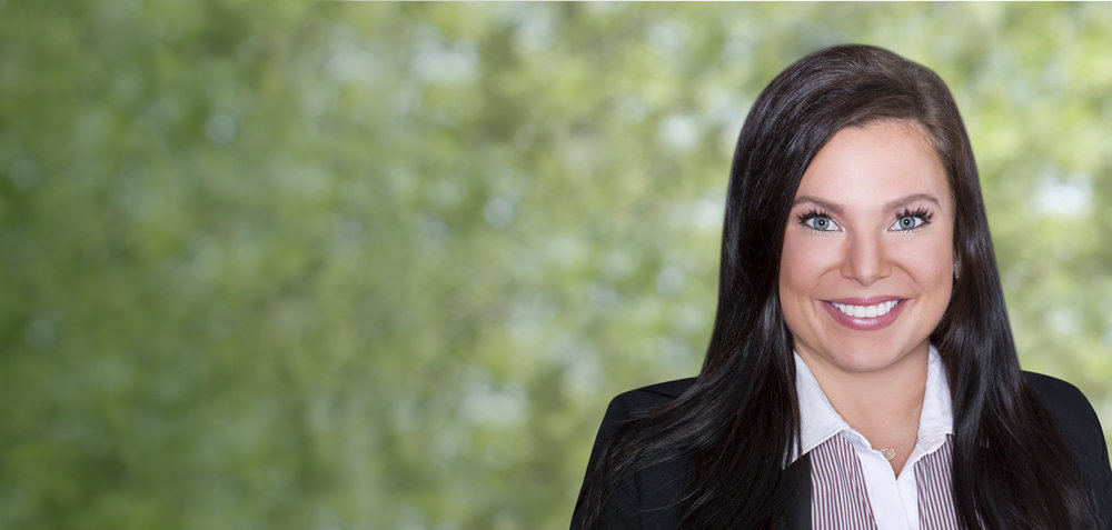 Michelle J.Elkin   Michelle provides straightforward advice and designs estate plans that will preserve your wealth for generations to come.   view profile
