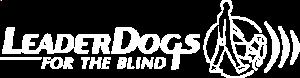 leaderdogs-logoleader-dog-for-the-blind-my-Leader-Dog