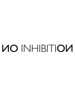 No-Inhibition-map.jpg