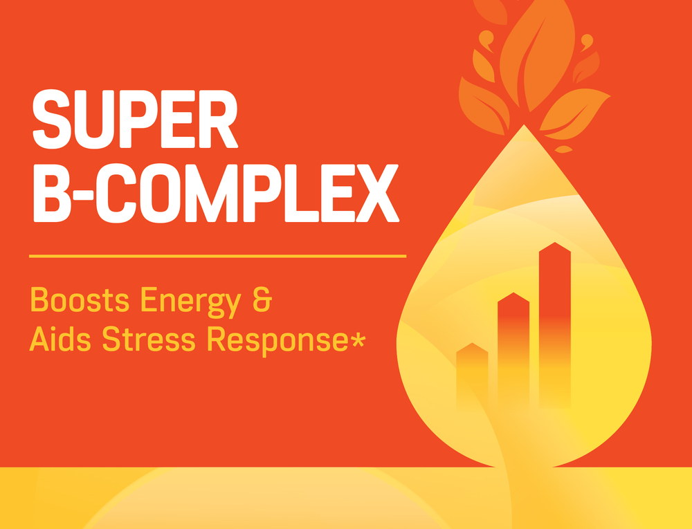 B-complex-boosts-energy
