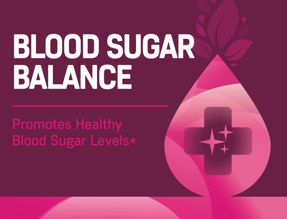 Promote-healthy-blood-sugar-levels