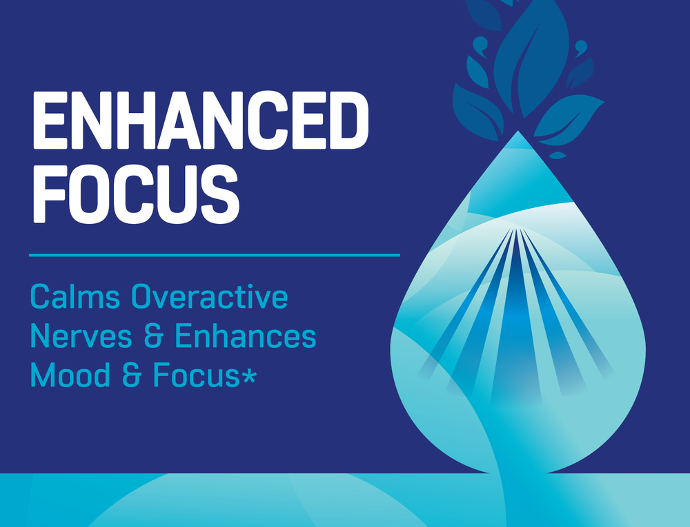 Enhance-mood-and-focus