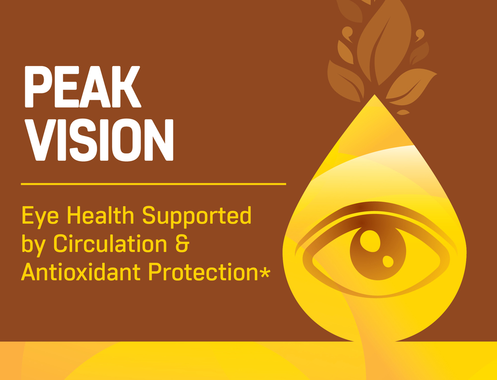 Circulation-antioxidants-for-eye-health
