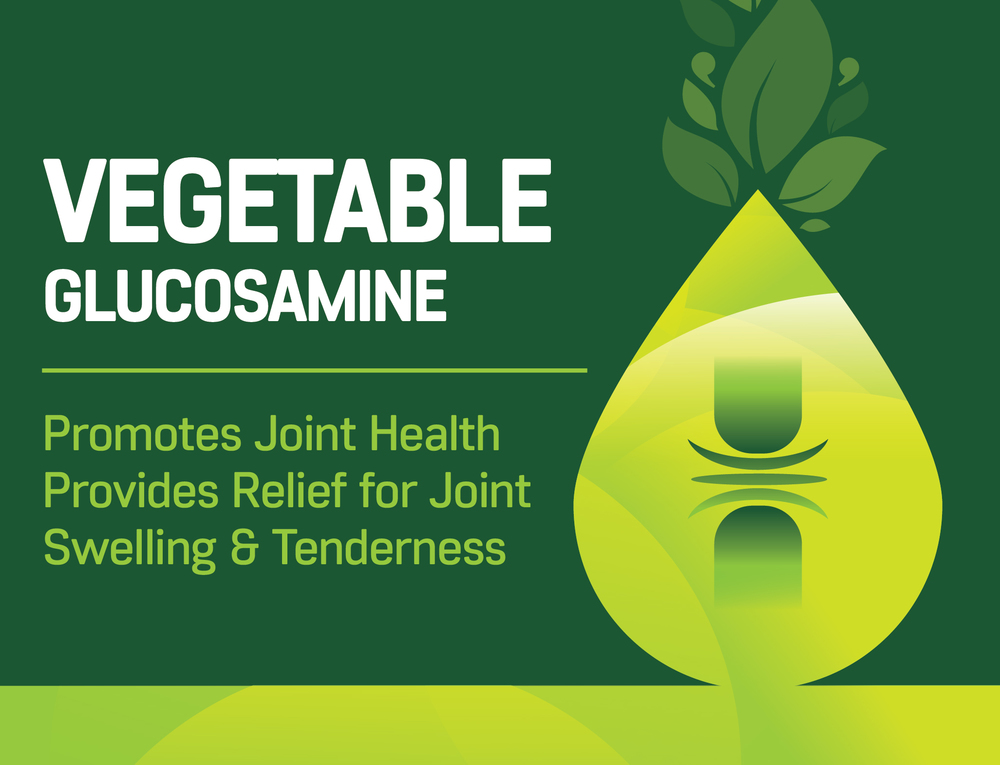 Shellfish-free-glucosamine-for-joints