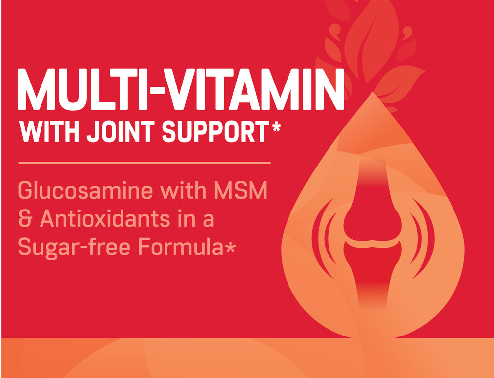 Multi-Vitamin-Joint-Support.jpg