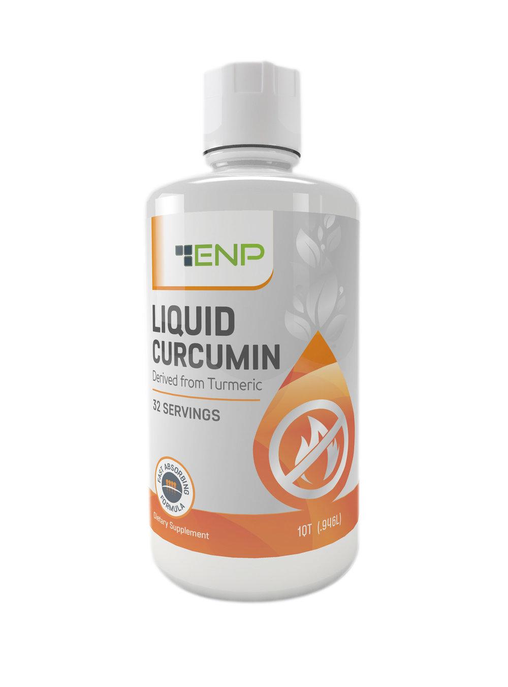 Liquid_Curcumin_Render.jpg