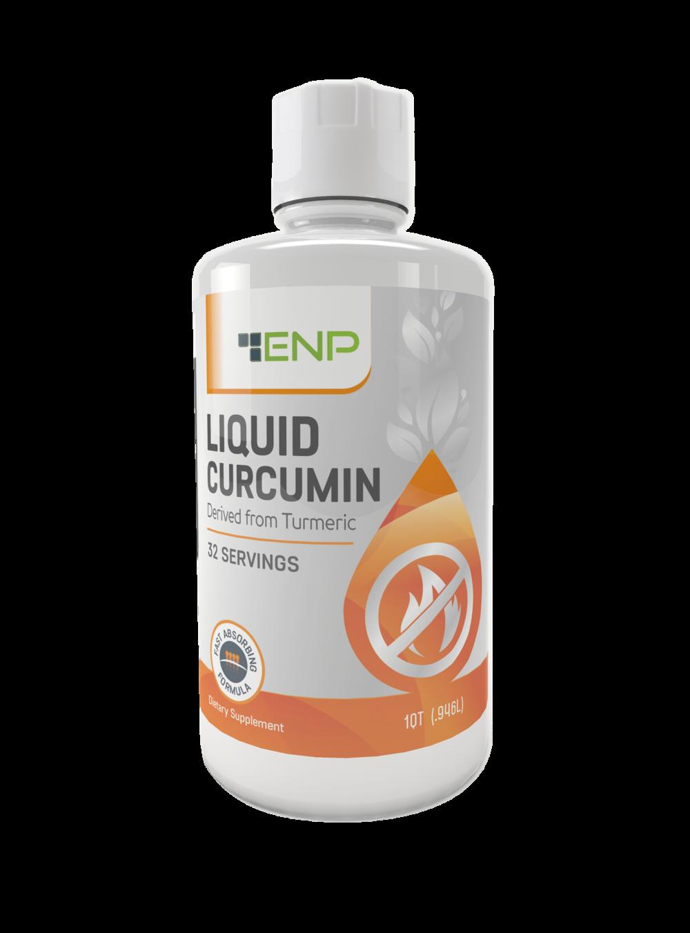 Liquid_Curcumin_Render.png