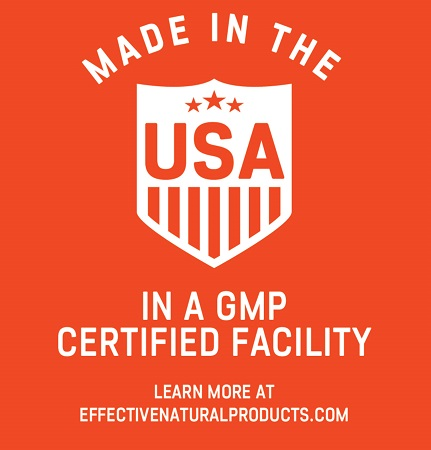 Pet Parent Patriotism - the popularity of made-in-the-USA pet products. Learn more, Well Canine, an ENP brand, is PROUD to be made in Star, Idaho, USA!