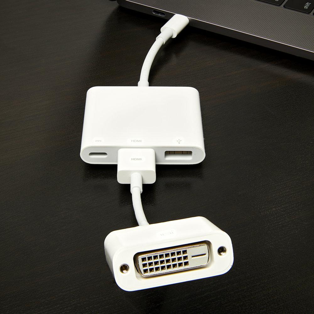 HDMIDVISquare.jpg