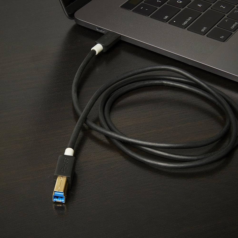 USB-BSquare.jpeg