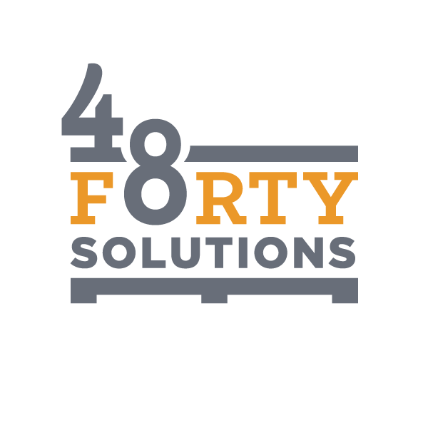 48FortySolutions_RGB.png