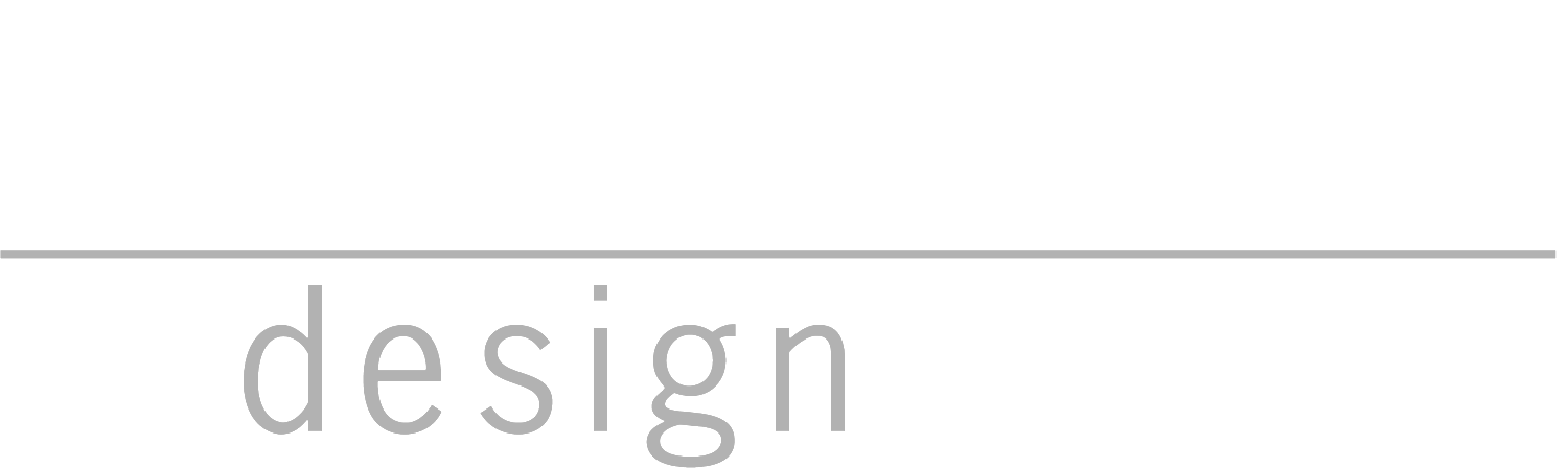 Sanderson Design | Build