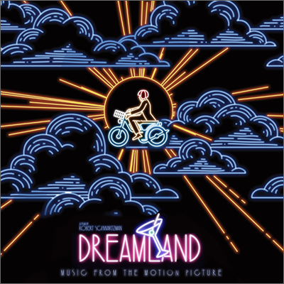 dreamland_soundtrack.png