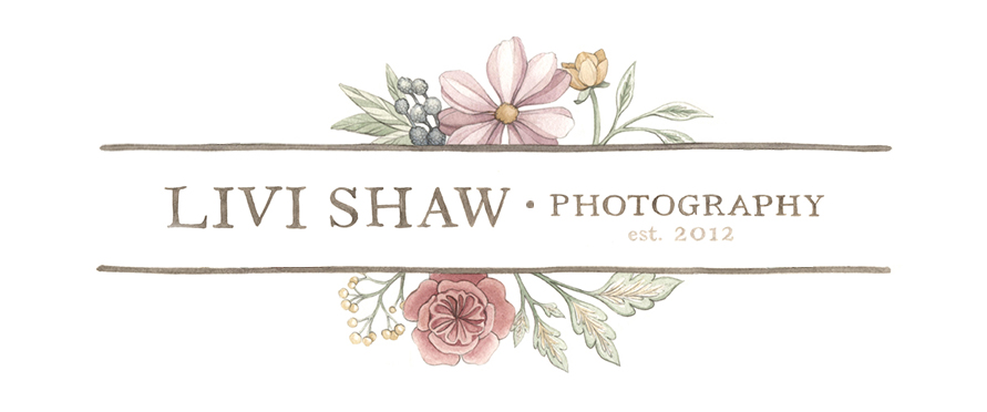 Livi Shaw Photography