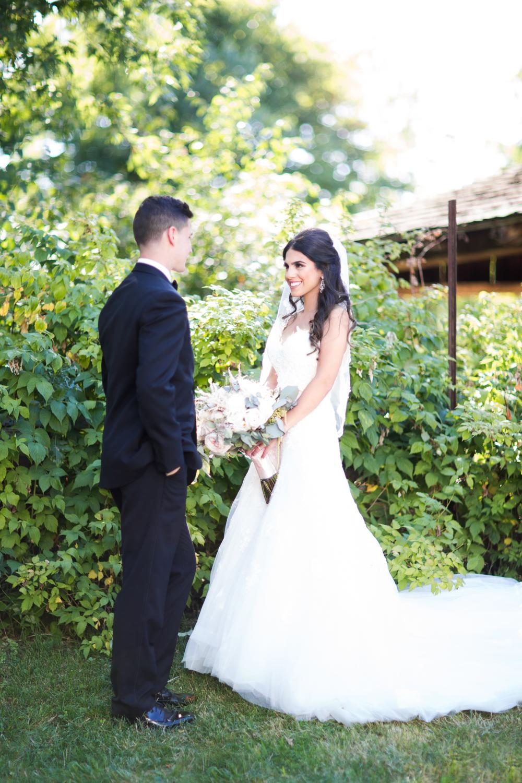 S&N-Wedding-652.jpg