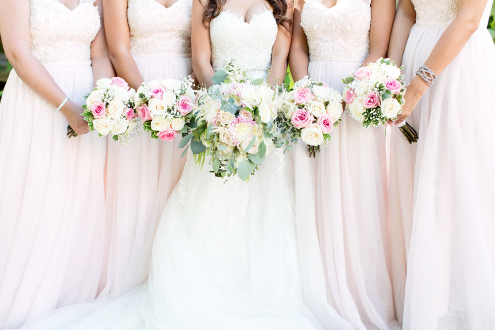 S&N-Wedding-556.jpg