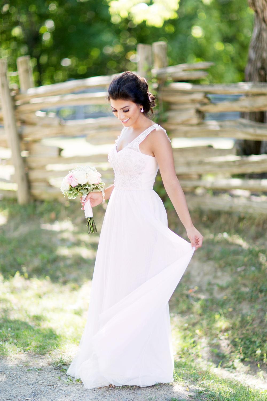 S&N-Wedding-608.jpg