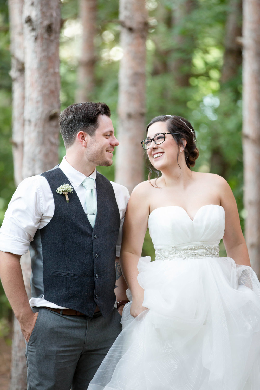 84-S&J-Wedding-1092.jpg