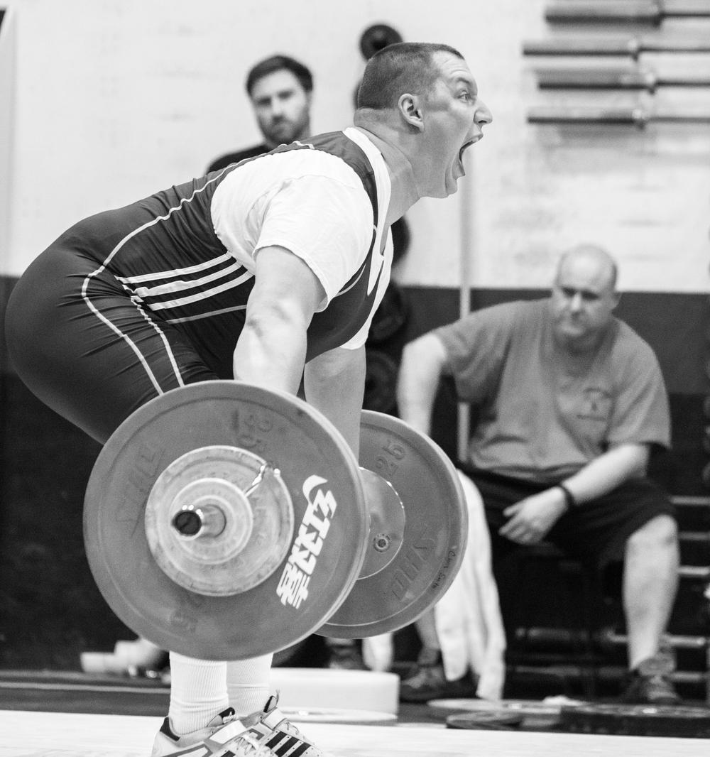 squarespace_2016libertygames_weightliftingmeet-14.jpg