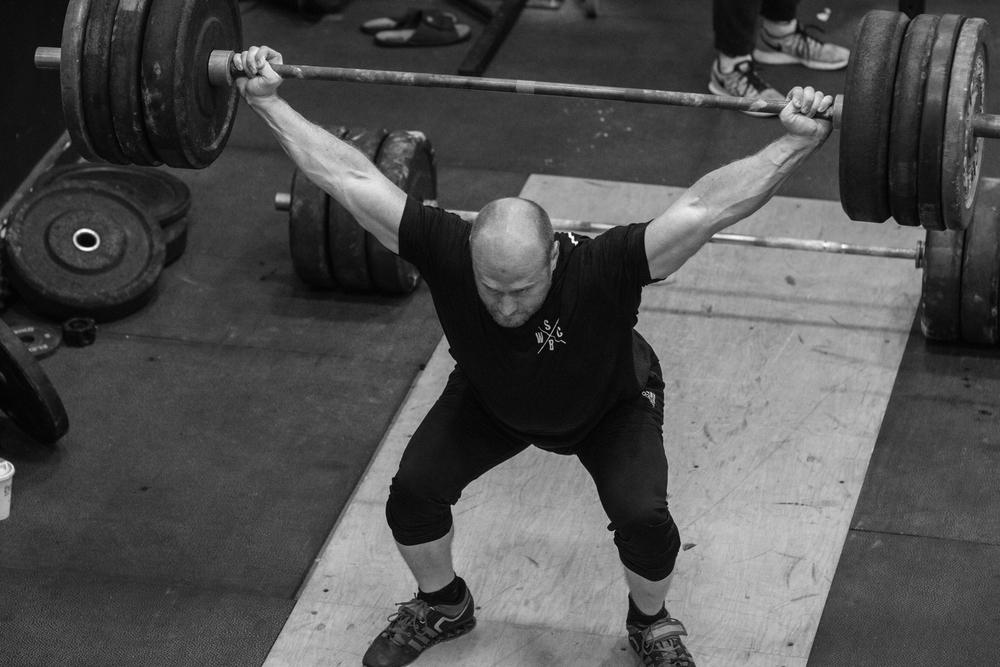squarespace_2016libertygames_weightliftingmeet-10.jpg