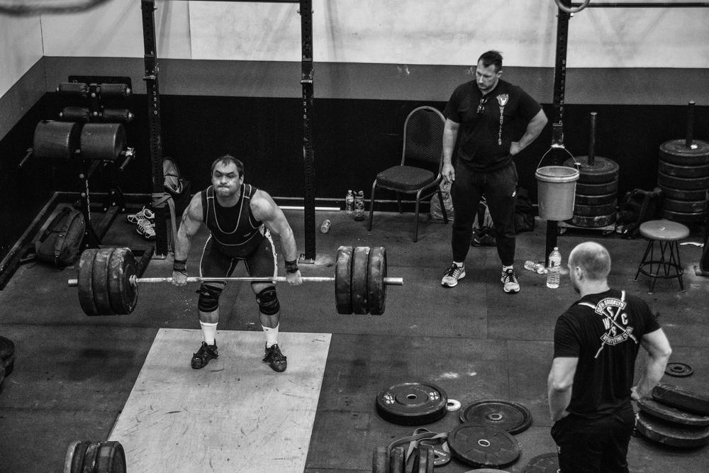 squarespace_2016libertygames_weightliftingmeet-9.jpg