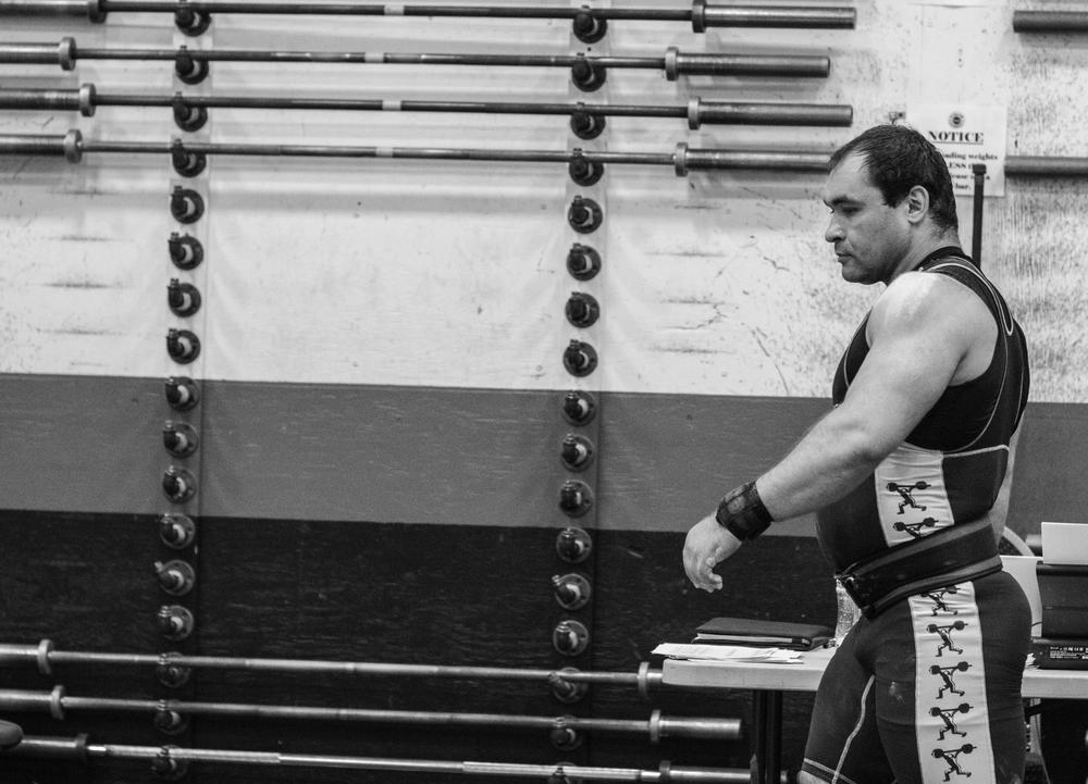 squarespace_2016libertygames_weightliftingmeet-11.jpg