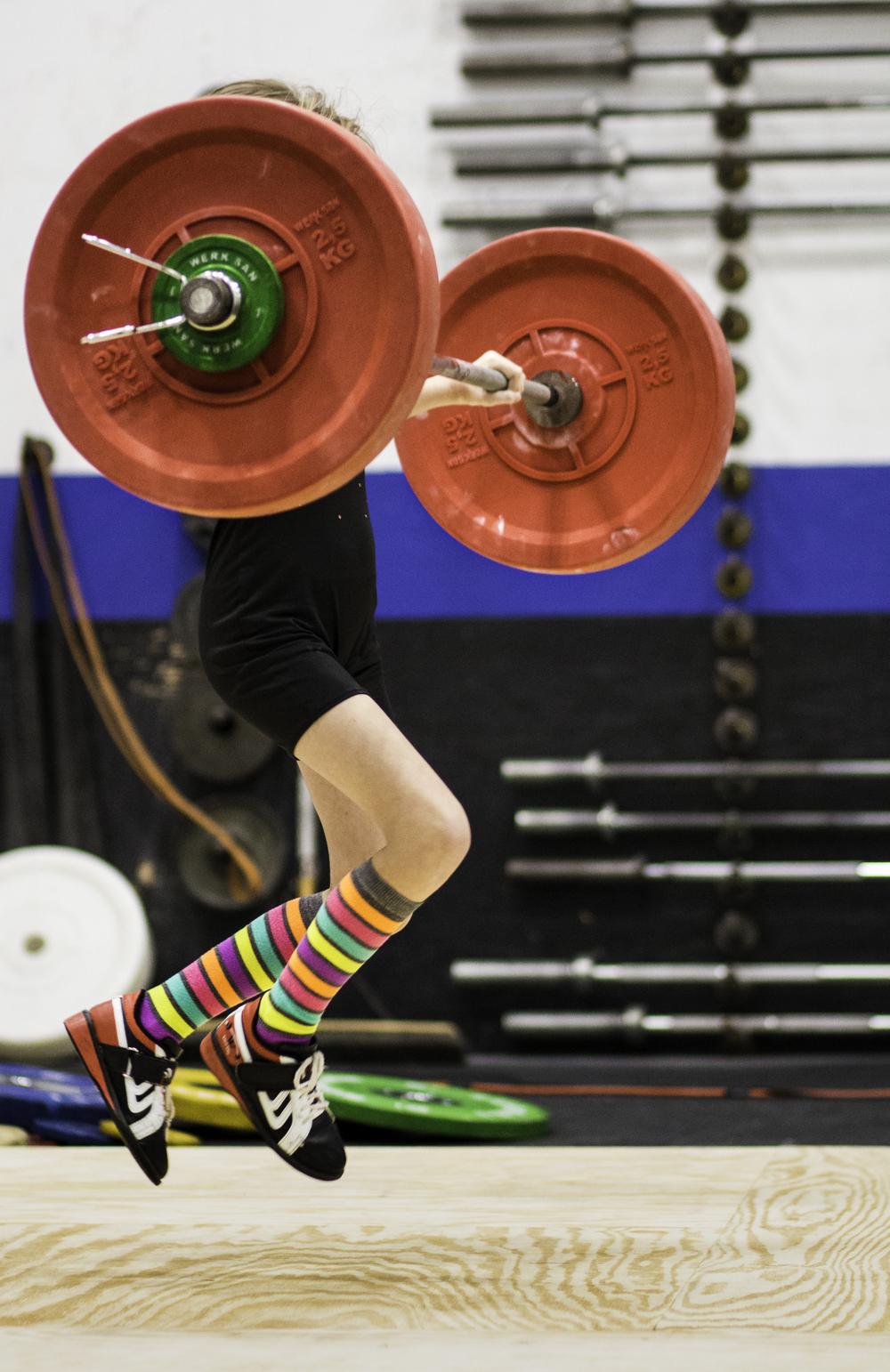 squarespace_2016libertygames_weightliftingmeet-3.jpg
