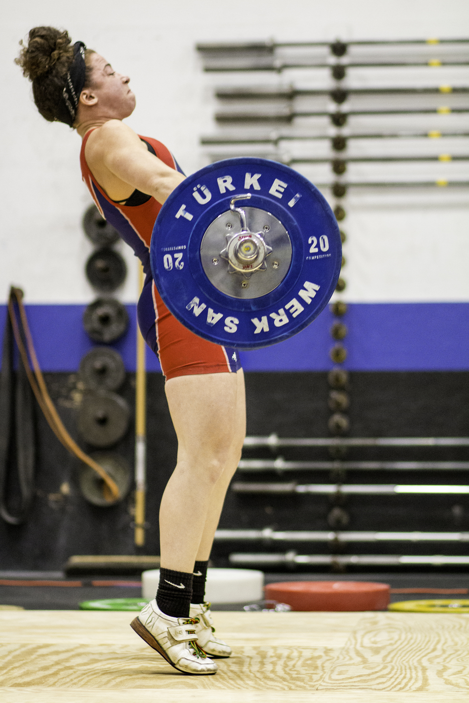 squarespace_2016libertygames_weightliftingmeet-6.jpg