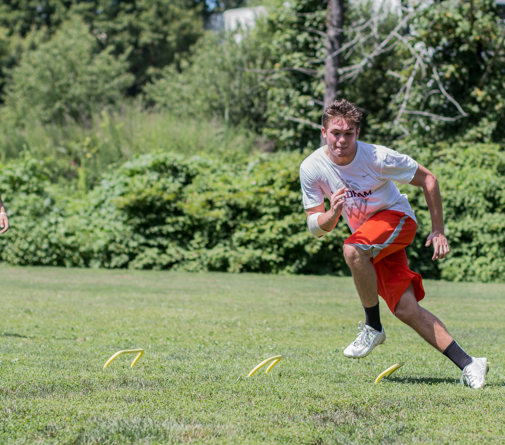 coach-mike-basciano-offseason-training-football-high-school-college-athletes (86 of 149).jpg