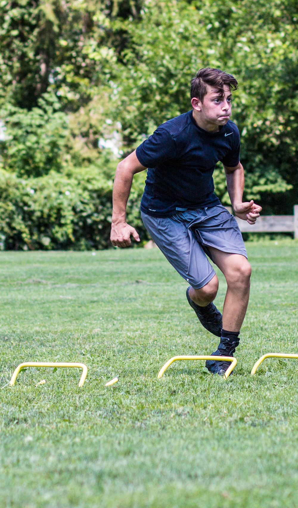 coach-mike-basciano-offseason-training-football-high-school-college-athletes (104 of 149).jpg