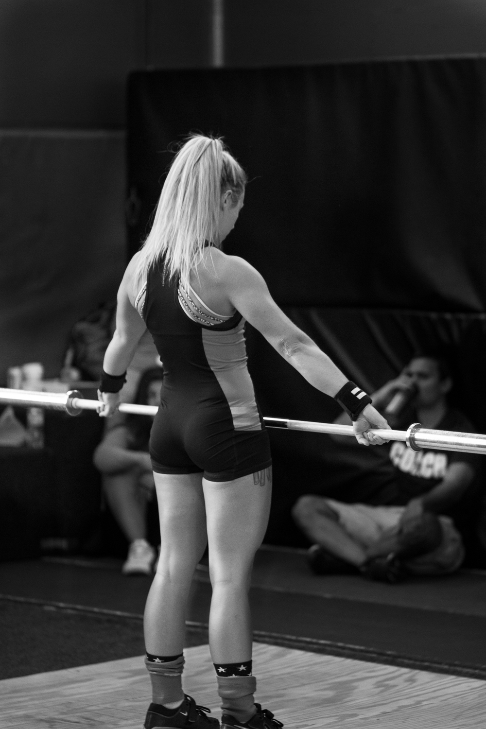 weightlifting-photography-black-white-connecticut-open-weightlifting-meet-vp (4 of 7)-2.jpg