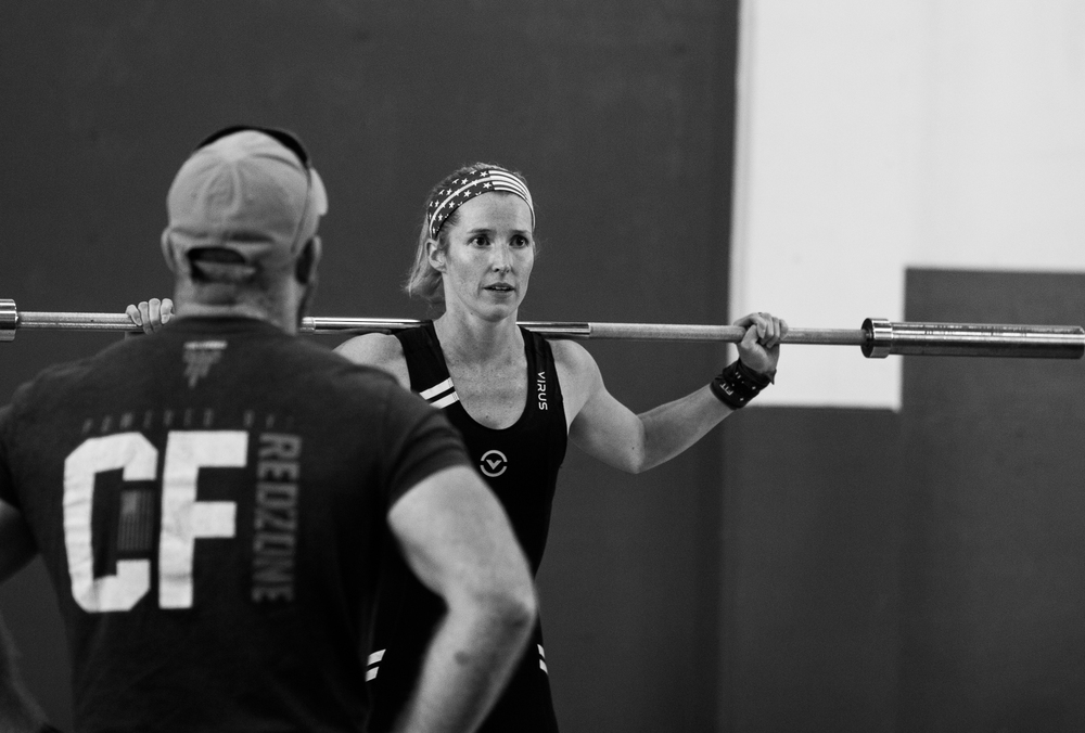 weightlifting-photography-black-white-connecticut-open-weightlifting-meet-vp (3 of 7)-2.jpg