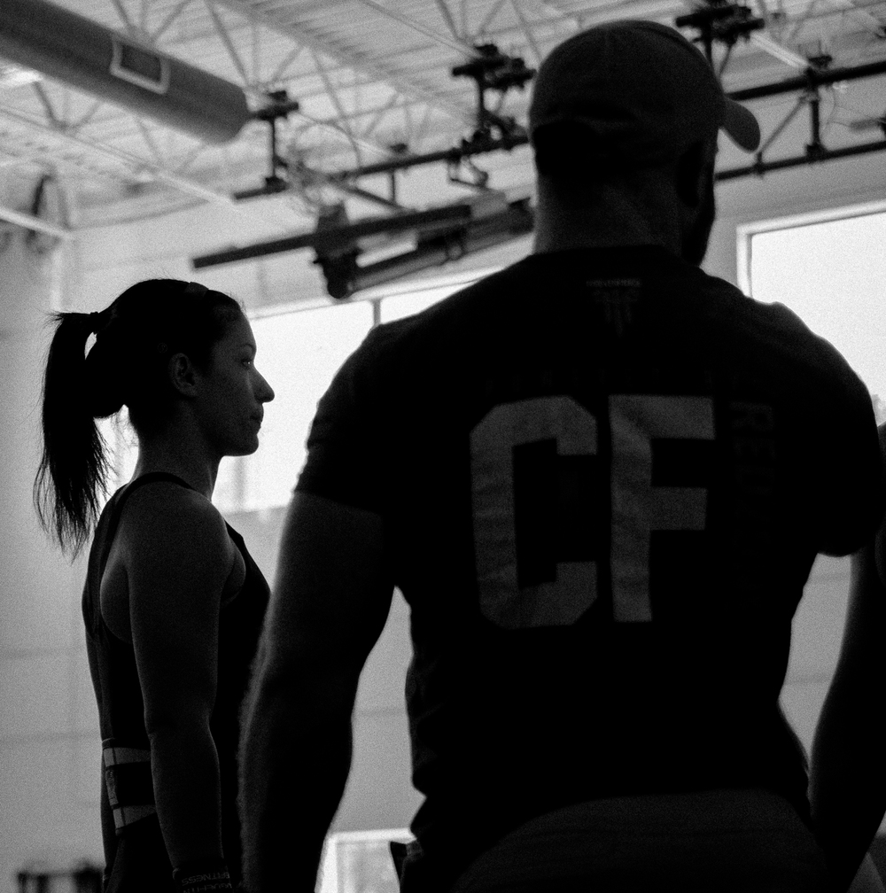 weightlifting-photography-black-white-connecticut-open-weightlifting-meet-vp (5 of 7).jpg