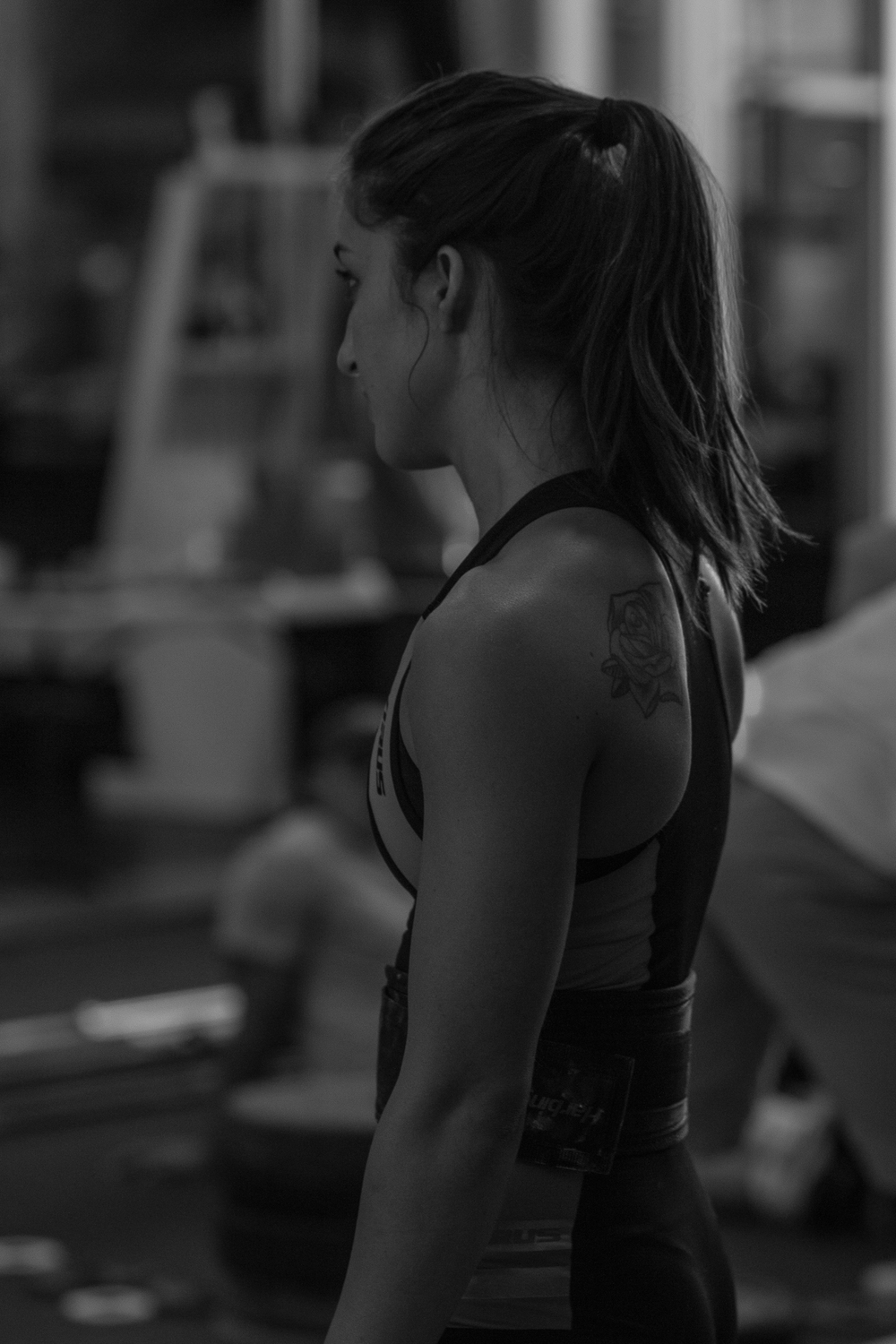 weightlifting-photography-black-white-connecticut-open-weightlifting-meet-vp (6 of 7).jpg
