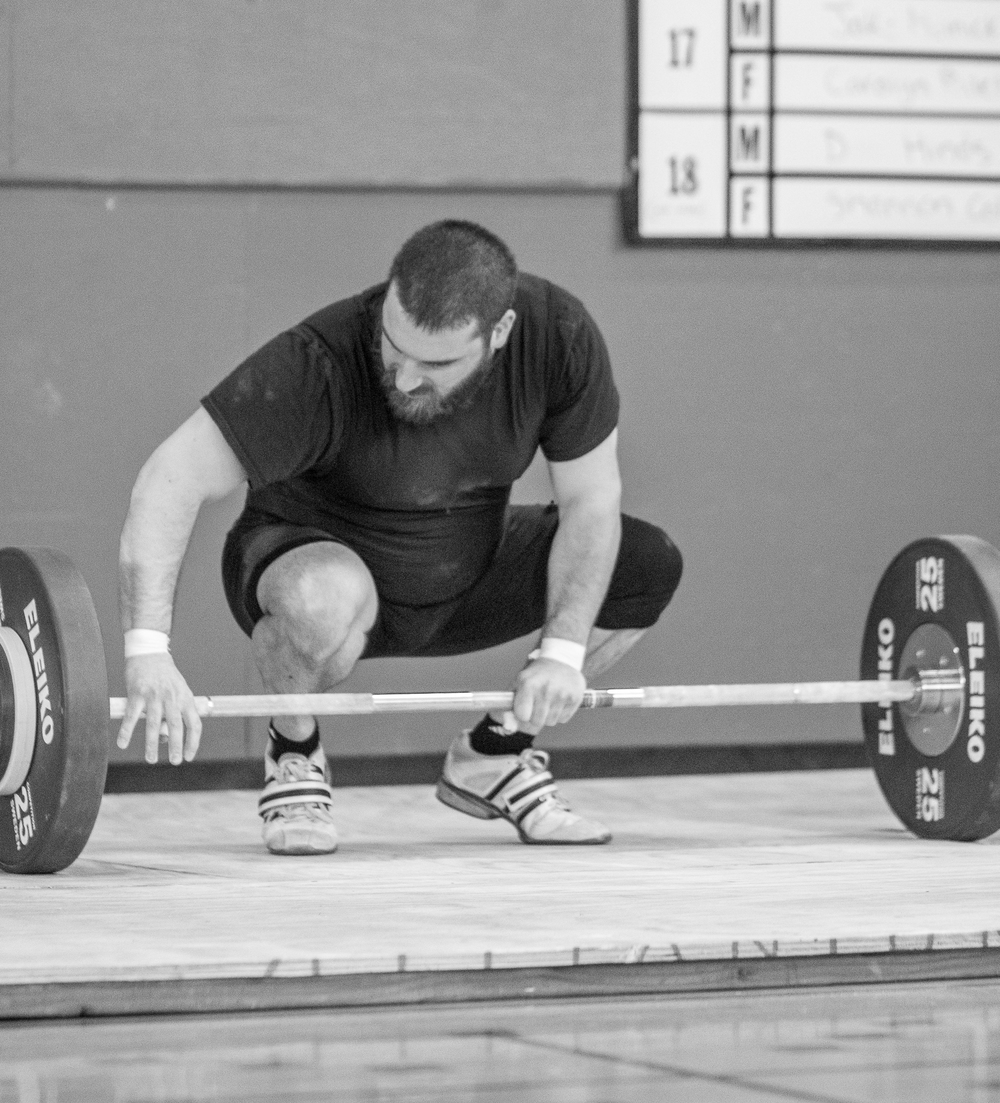 weightlifting-photography-weightlifters-competing-good-lifts (2 of 4).jpg